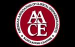 AACE Bangladesh Chapter