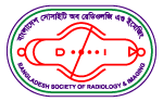 Bangladesh Society of Radiology & Imaging